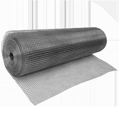 Сетка для бетона купить строительство дома монолитного из керамзитобетона